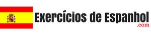 Exercícios de Espanhol - Questões com respostas para treinar Espanhol