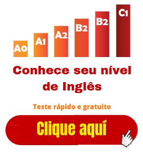 teste-inglês
